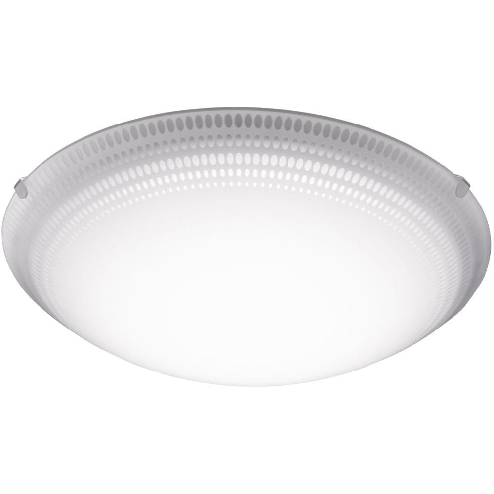 Купить Светильник настенно-потолочный Eglo Magitta 1 95673