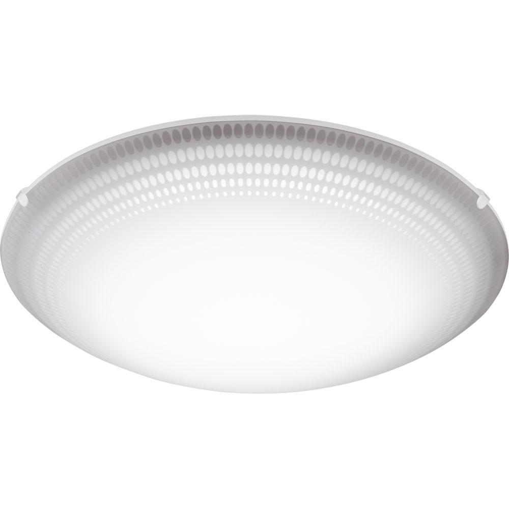 Светильник настенно-потолочный Eglo Magitta 1 95674  - Купить