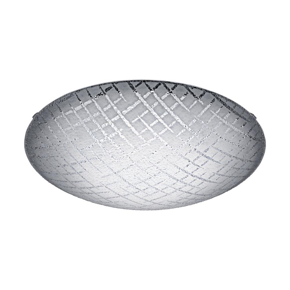 Светильник настенно-потолочный Eglo Riconto 1 95675Светильник настенно-потолочный Eglo Riconto 1 95675<br>