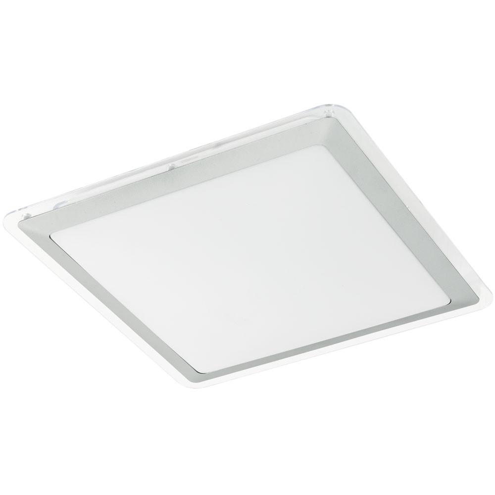 Купить Светильник настенно-потолочный Eglo Competa 1 95679