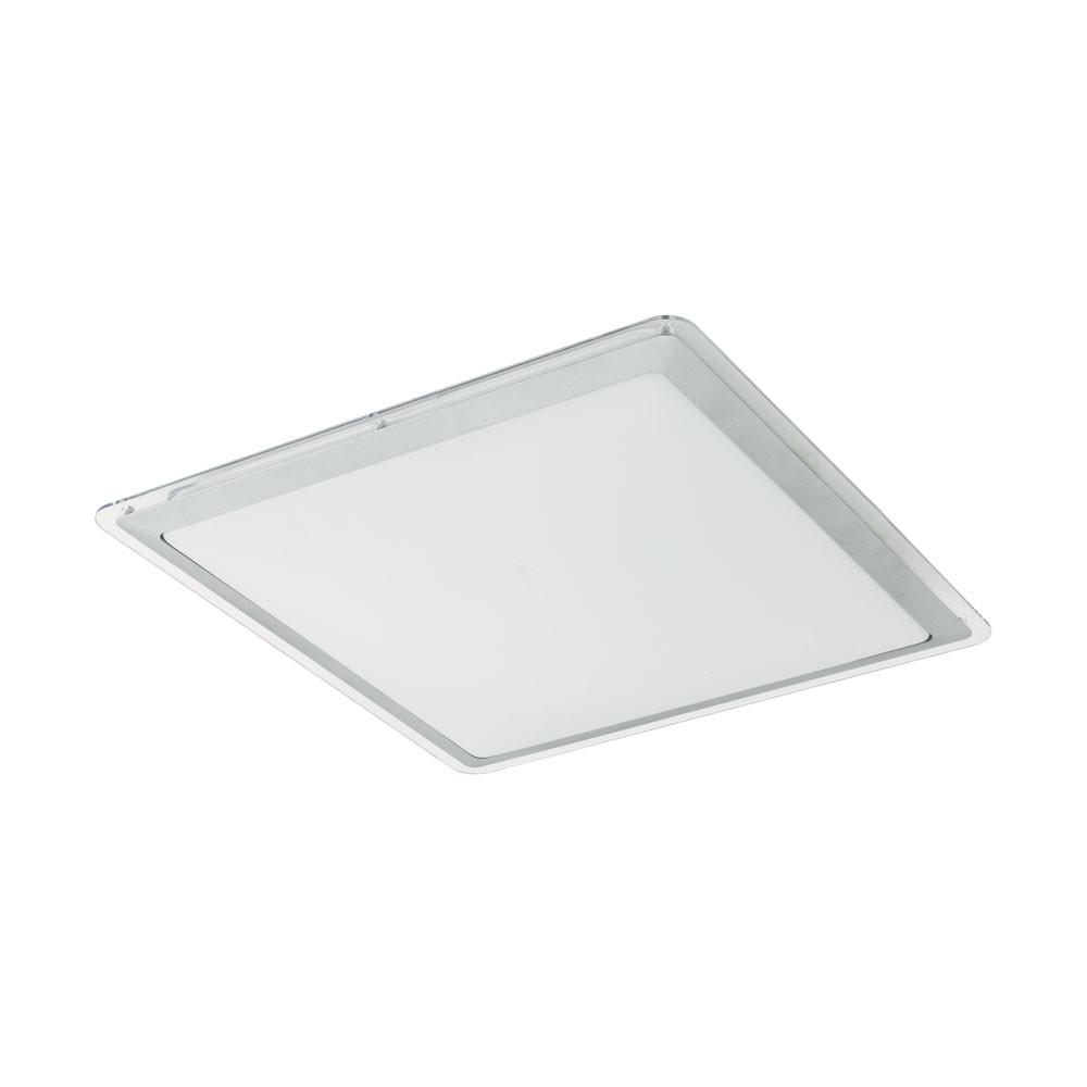 Купить Светильник настенно-потолочный Eglo Competa 1 95681