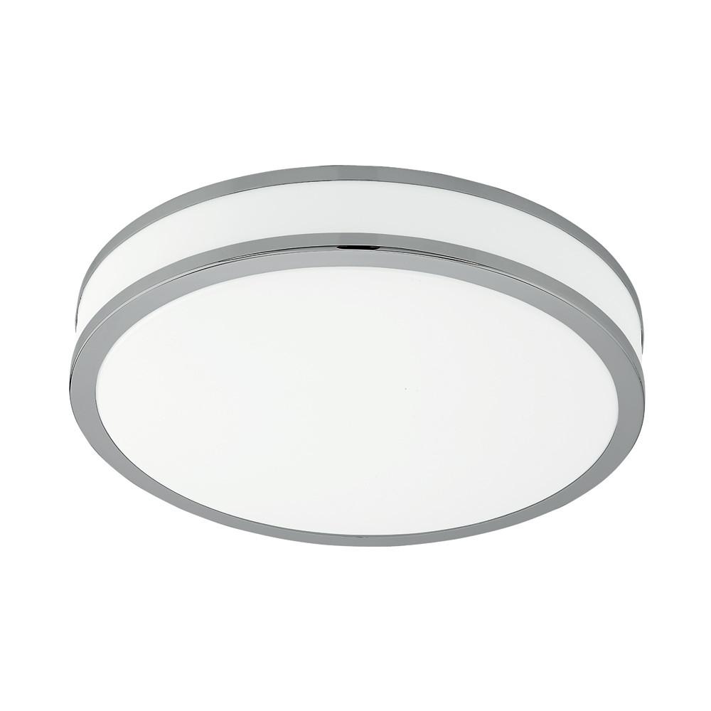 Светильник настенно-потолочный Eglo Palermo 2 95684Светильник настенно-потолочный Eglo Palermo 2 95684<br>