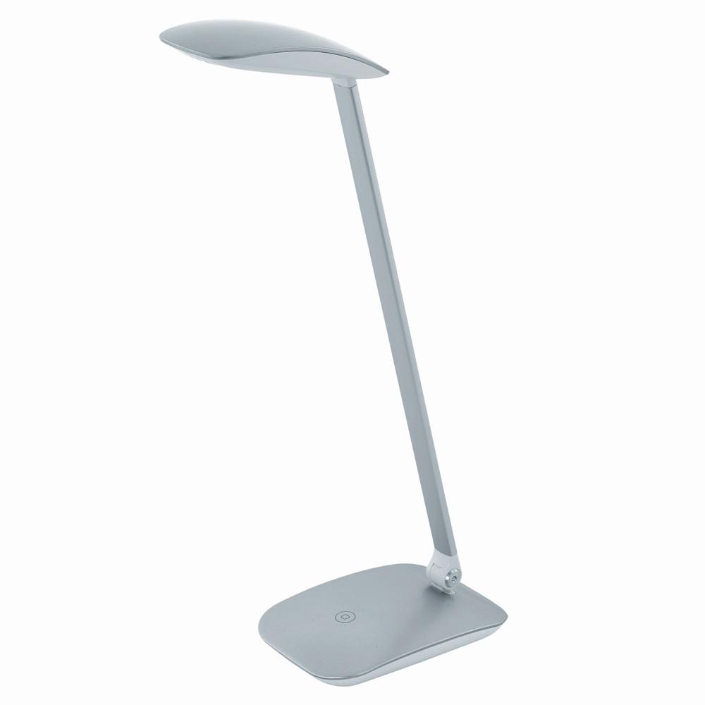 Лампа настольная Eglo Cajero 95694  - Купить