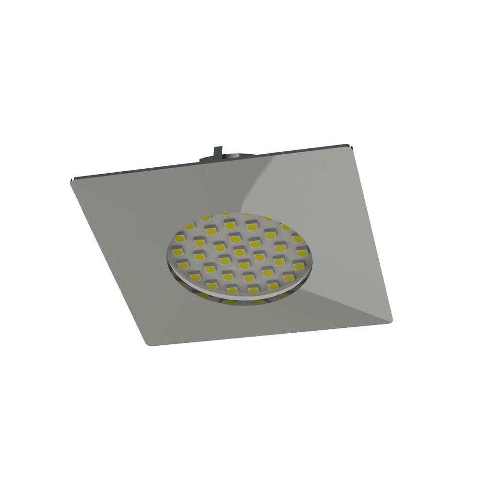 Светильник точечный Eglo Pineda 95798Светильник точечный Eglo Pineda 95798<br>