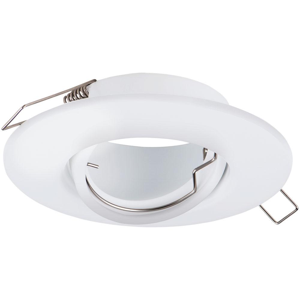 Купить Светильник точечный Eglo Peneto 1 95903