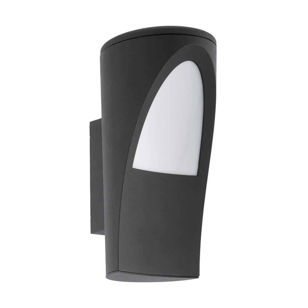 Купить Уличный настенный светильник Eglo Propenda 96008