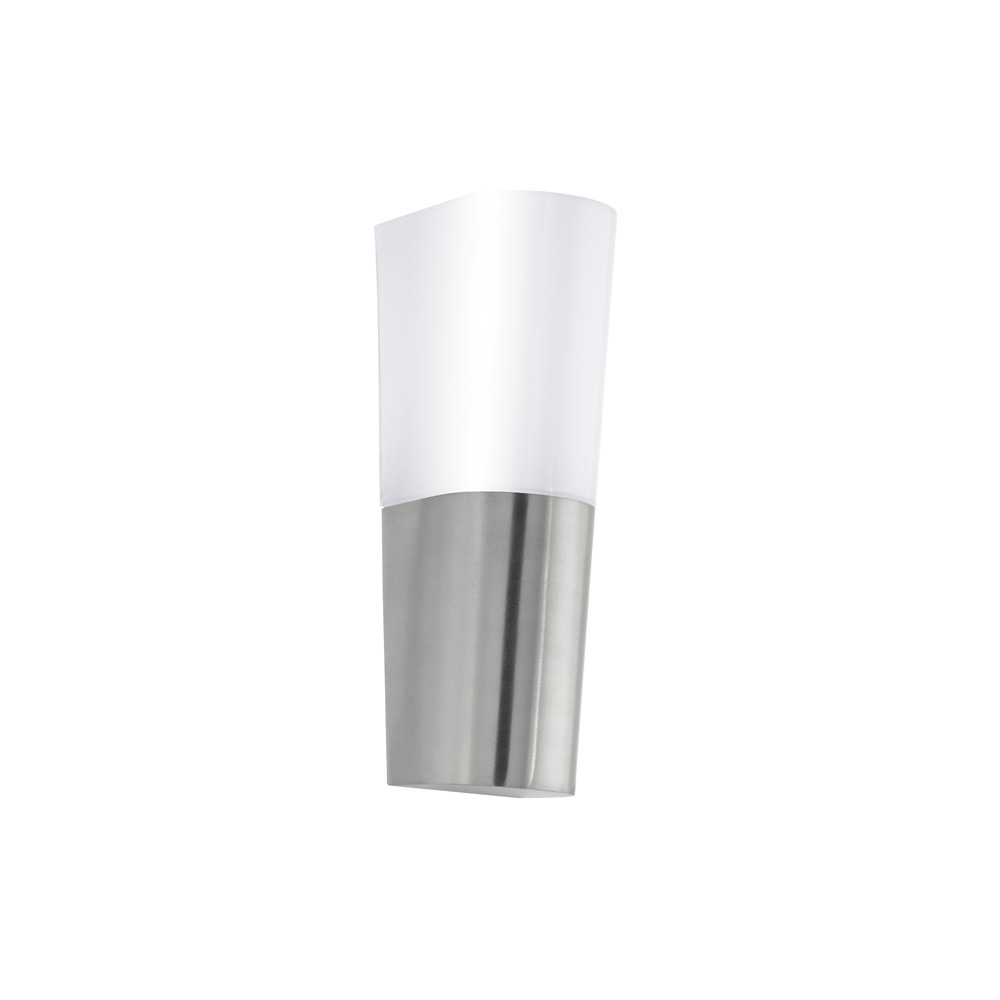 Купить Уличный настенный светильник Eglo Covale 96015
