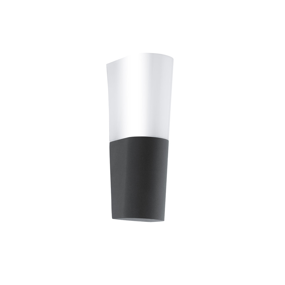 Уличный настенный светильник Eglo Covale 96016Уличный настенный светильник Eglo Covale 96016<br>