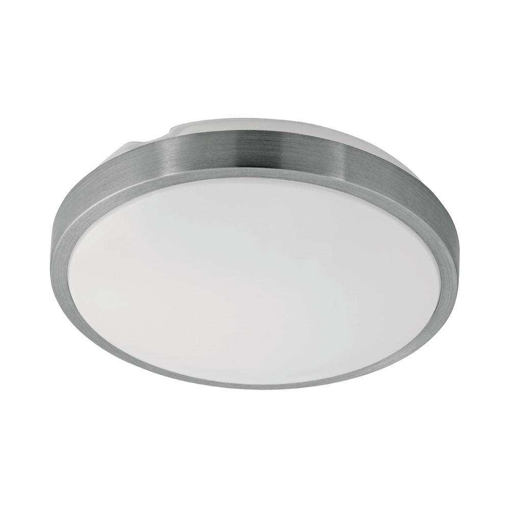 Светильник настенно-потолочный Eglo Competa 1 96032  - Купить