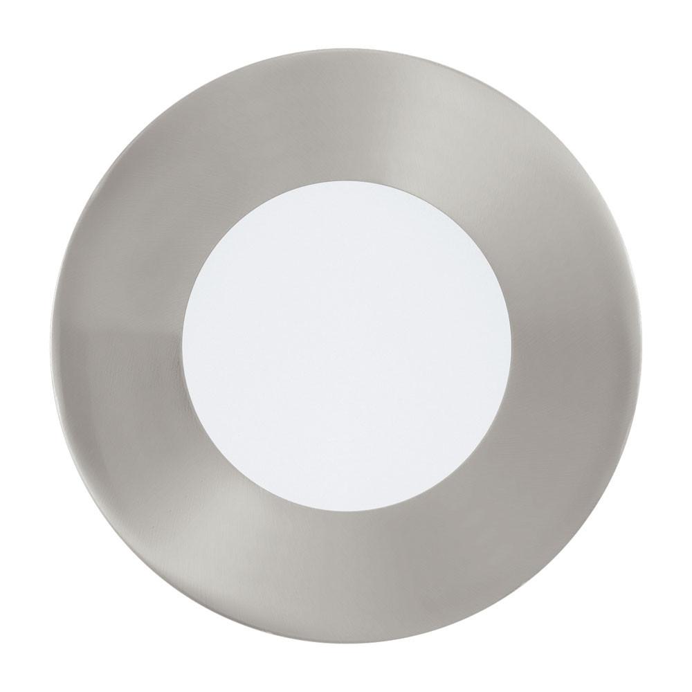 Светильник точечный Eglo Fueva 1 96053Светильник точечный Eglo Fueva 1 96053<br>