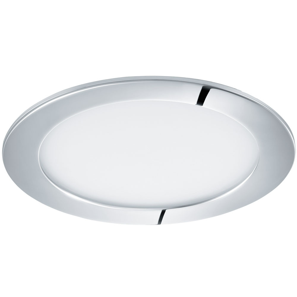 Светильник точечный Eglo Fueva 1 96056  - Купить