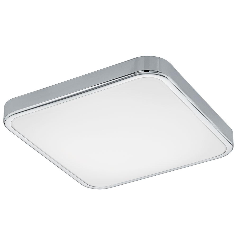 Купить Светильник настенно-потолочный Eglo Manilva 1 96229