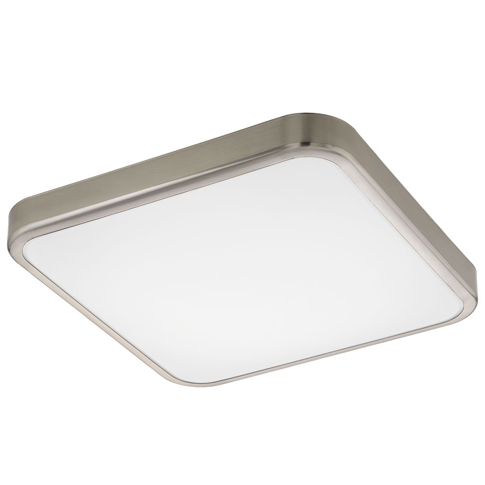 Купить Светильник настенно-потолочный Eglo Manilva 1 96231