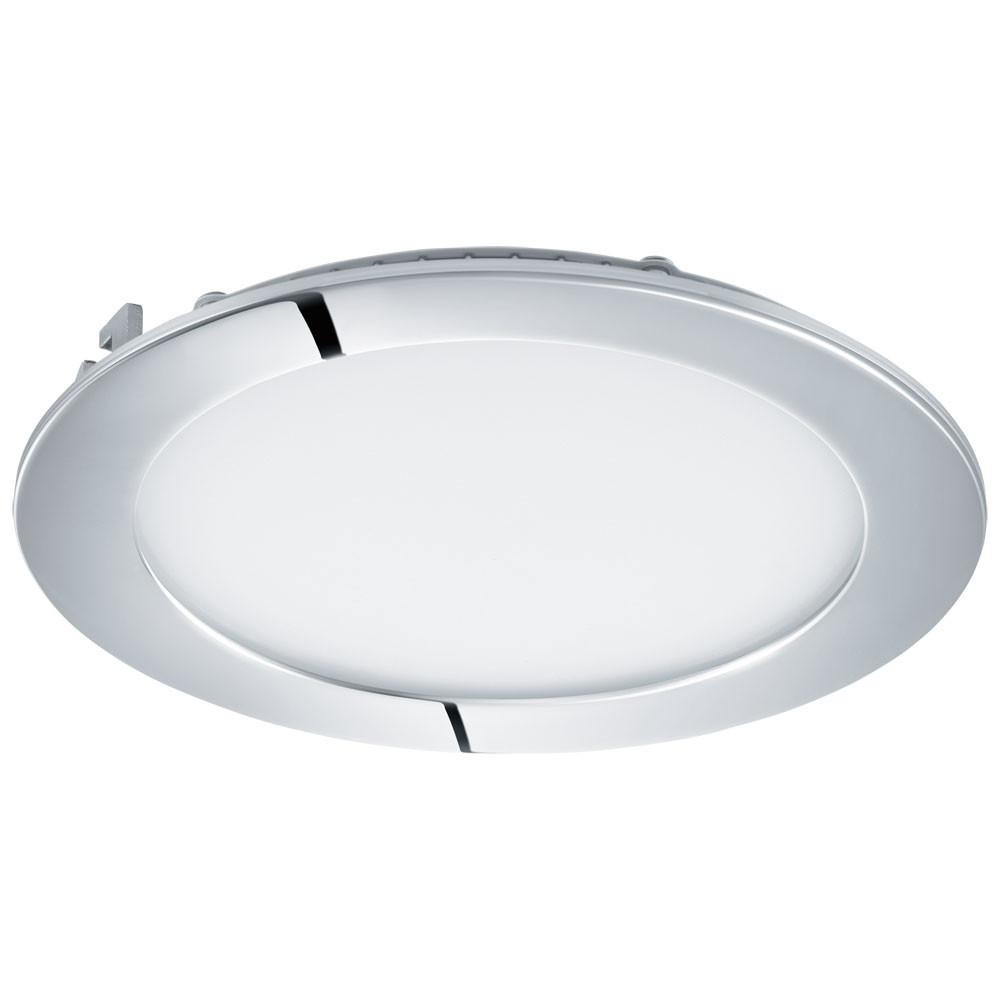 Светильник точечный Eglo Fueva 1 96245Светильник точечный Eglo Fueva 1 96245<br>