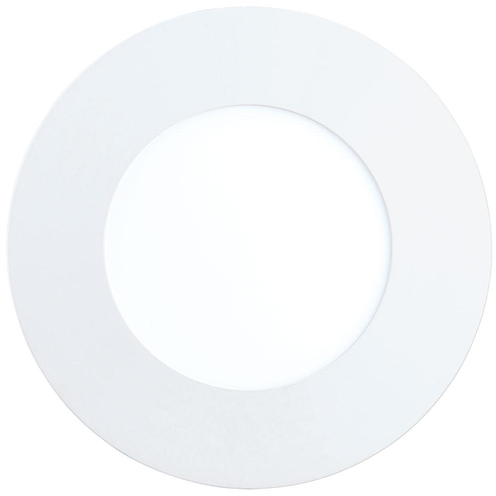Купить Светильник точечный Eglo Fueva 1 96249