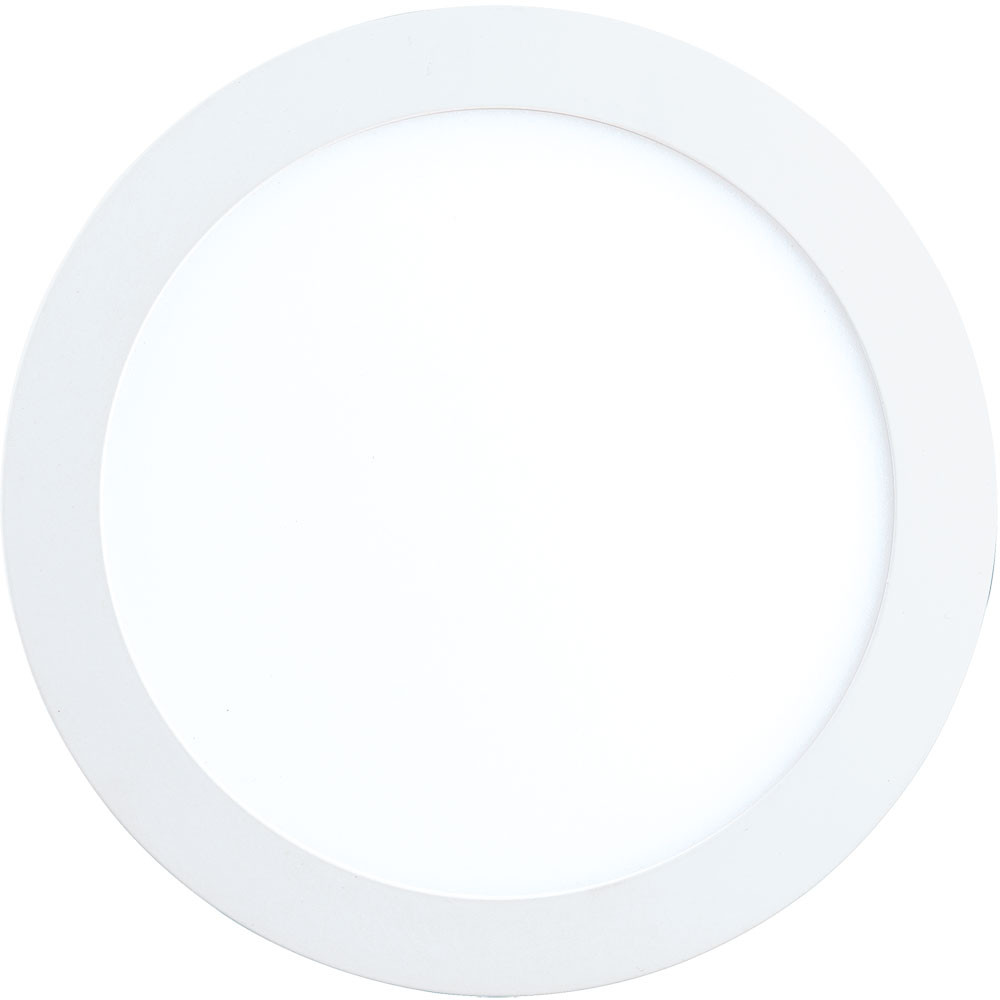 Купить Светильник точечный Eglo Fueva 1 96252