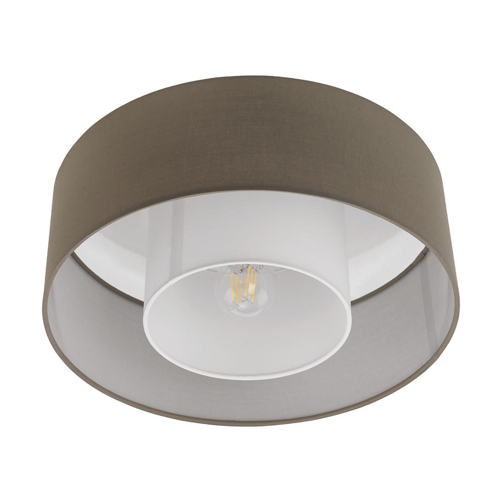 Светильник потолочный Eglo Fontao 96725Светильник потолочный Eglo Fontao 96725<br>