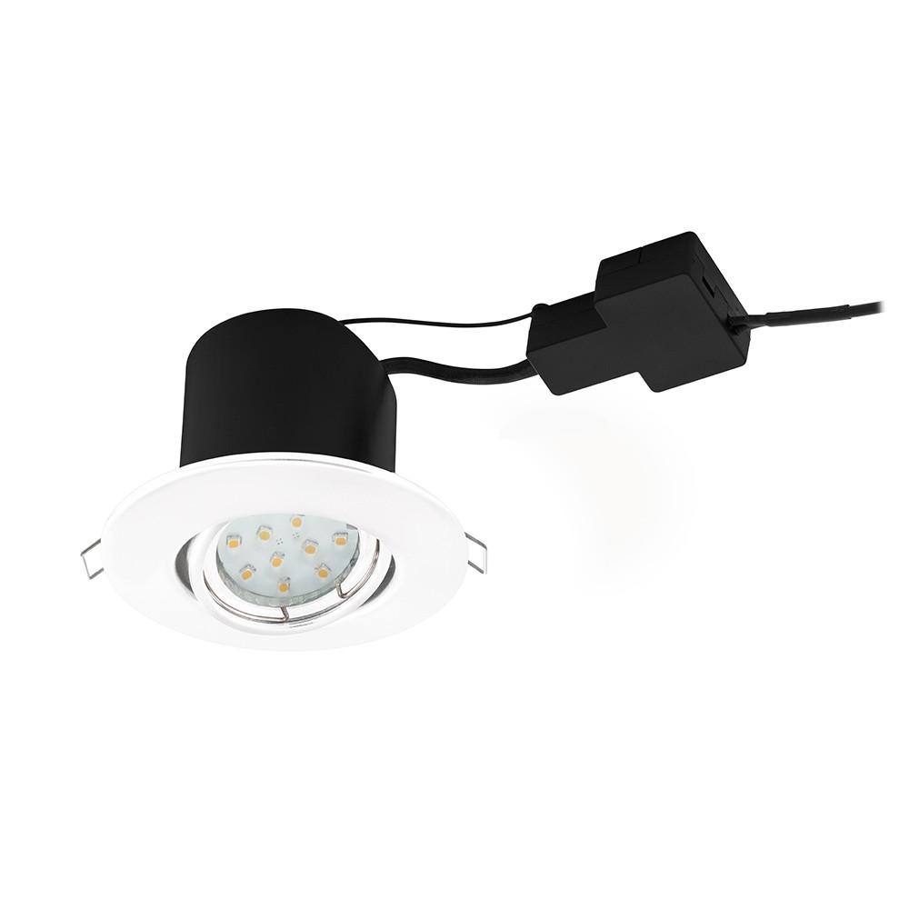 Купить Светильник точечный Eglo Peneto 2 96862
