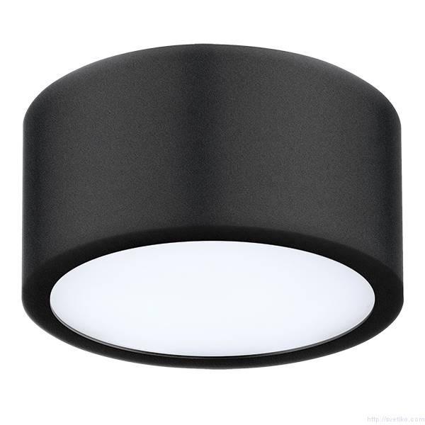 Купить Светильник точечный Lightstar Zolla 213917