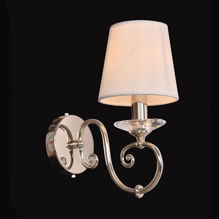 Светильник Newport Newport 1110 1111/A от svetilnik-online