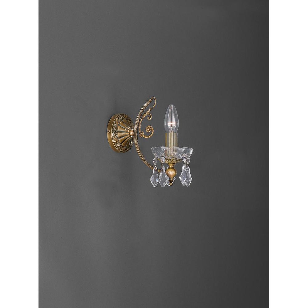 Светильник La Lampada La Lampada WB 1400/1.40 от svetilnik-online