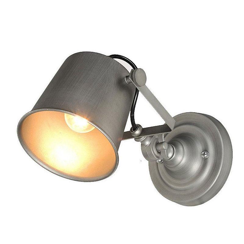 Светильник RiForma RiForma 3-3149-1-YN+HS E27 от svetilnik-online
