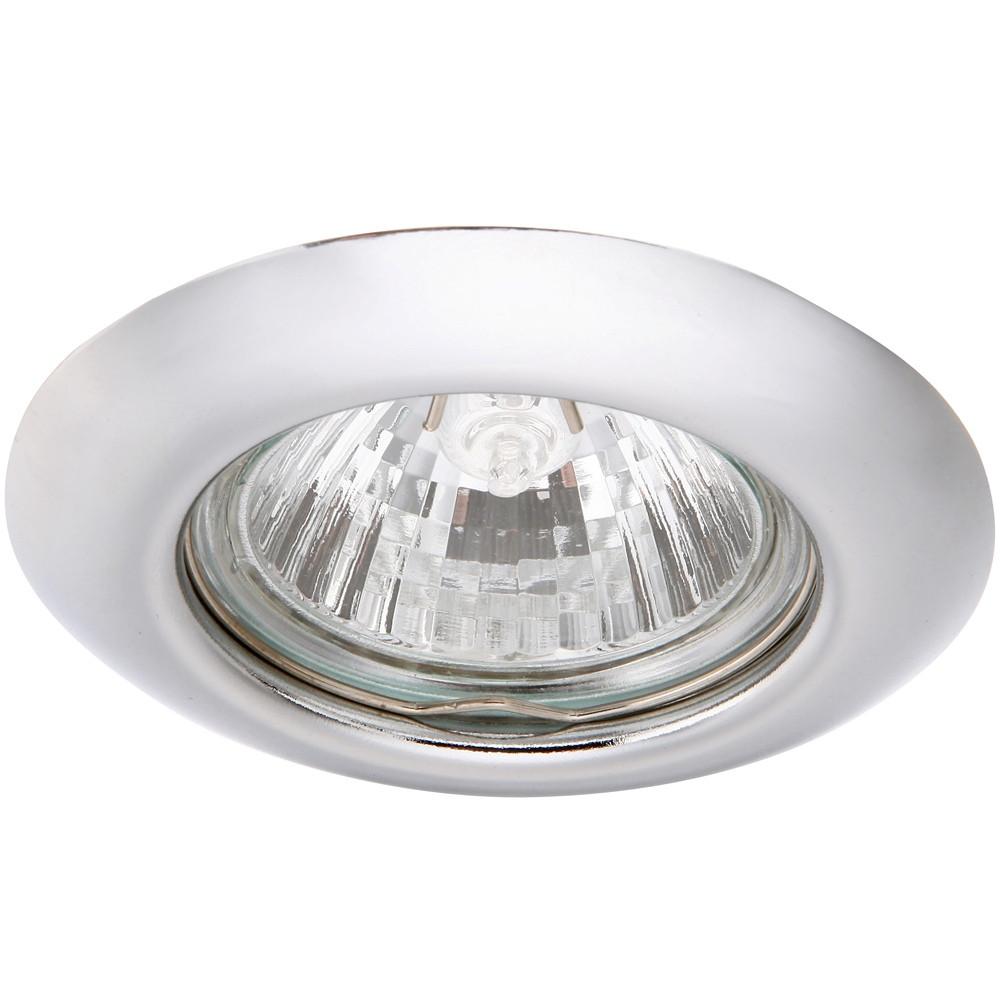 Точечный светильник Arte Arte Praktisch A1203PL-3CC от svetilnik-online
