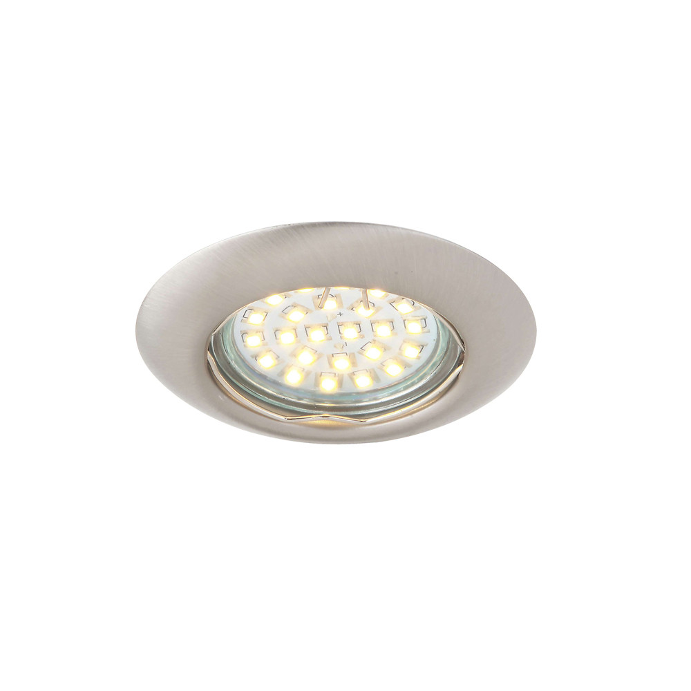 Купить Светильник точечный Arte Led Praktisch A1223PL-3SS