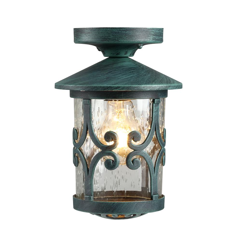 Купить Светильник потолочный Arte Persia A1453PF-1BG