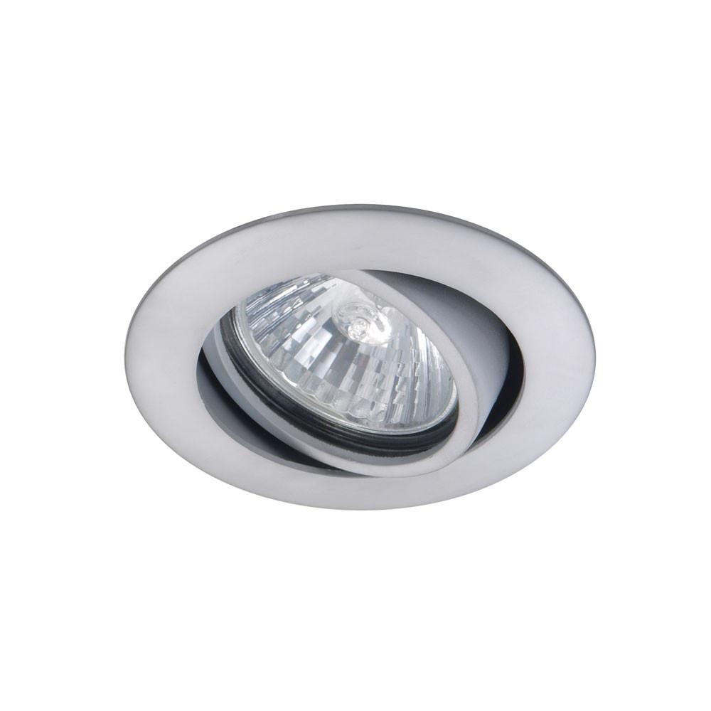 Точечный светильник Donolux Donolux A1506.01 от svetilnik-online