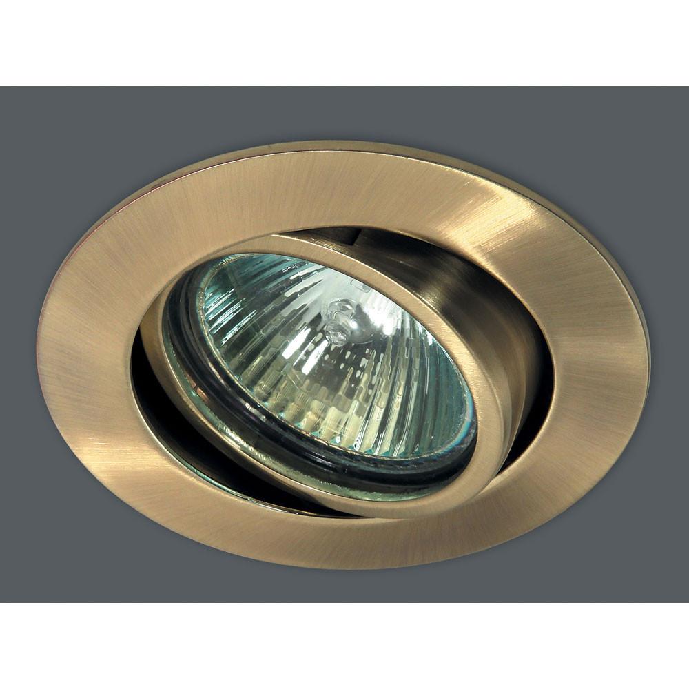 Точечный светильник Donolux Donolux A1506.05 от svetilnik-online