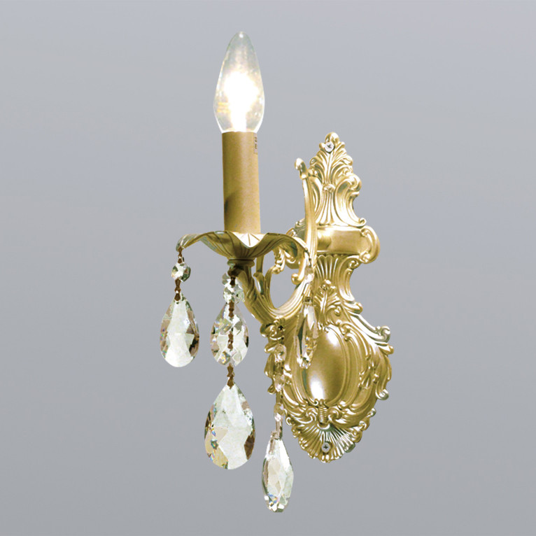 Светильник Newport Newport 1200 1201/A bronze от svetilnik-online