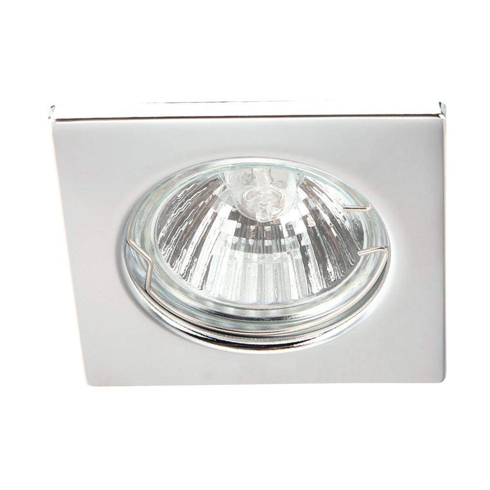 Точечный светильник Arte Arte Quadratisch A2210PL-3CC от svetilnik-online