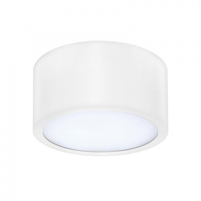 Купить Светильник точечный Lightstar Zolla 213916