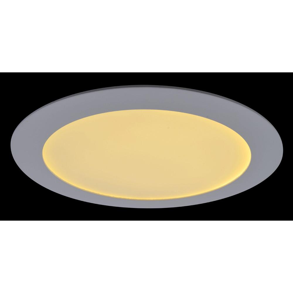 Купить Светильник точечный Arte Fine A2620PL-1WH