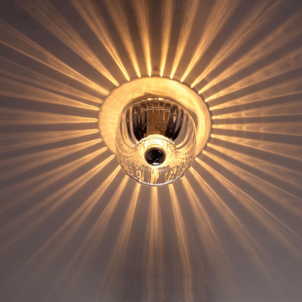 Купить Светильник потолочный Arte Interior A2812PL-1CC