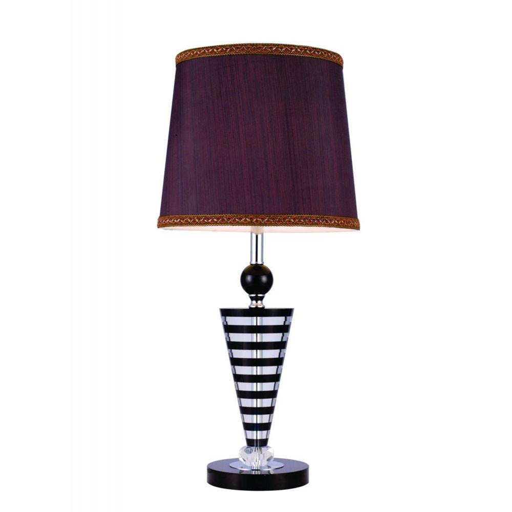 Лампа настольная ST-Luce SL461.104.01Лампа настольная ST-Luce SL461.104.01<br>