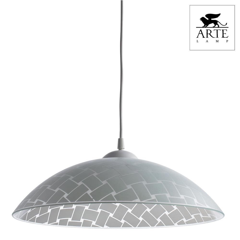 Люстра Arte Arte Cucina A3421SP-1WH от svetilnik-online