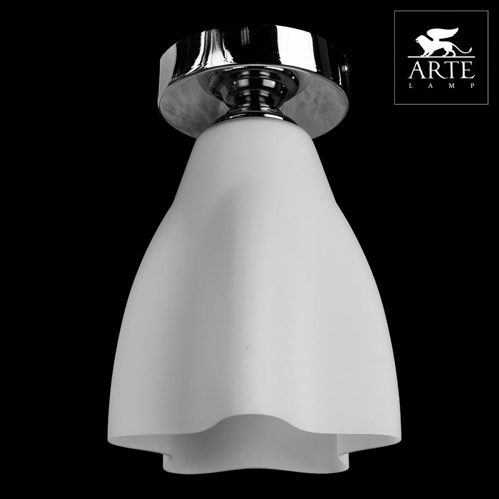 Купить Светильник потолочный Arte Canzone A3469PL-1CC