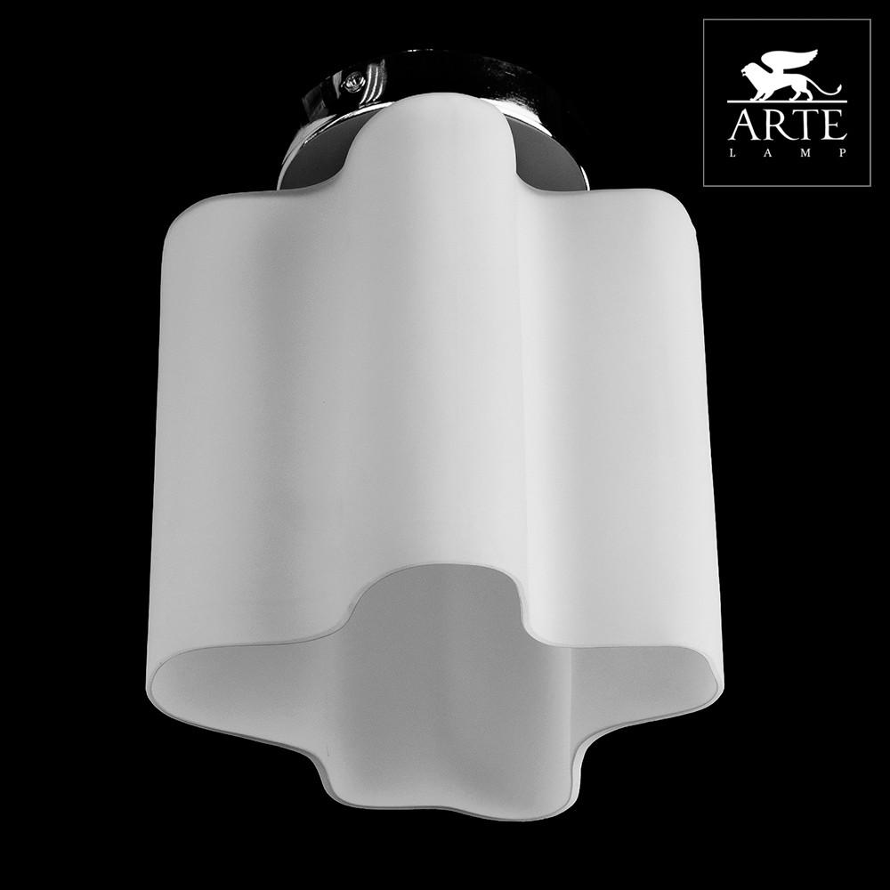 Купить Светильник потолочный Arte Serenata A3479PL-1CC