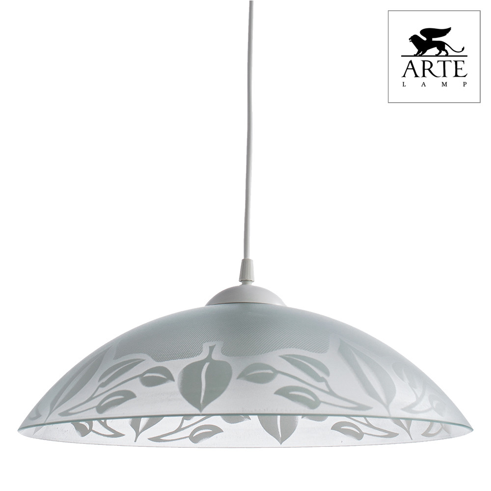 Люстра Arte Arte Cucina A4020SP-1WH от svetilnik-online