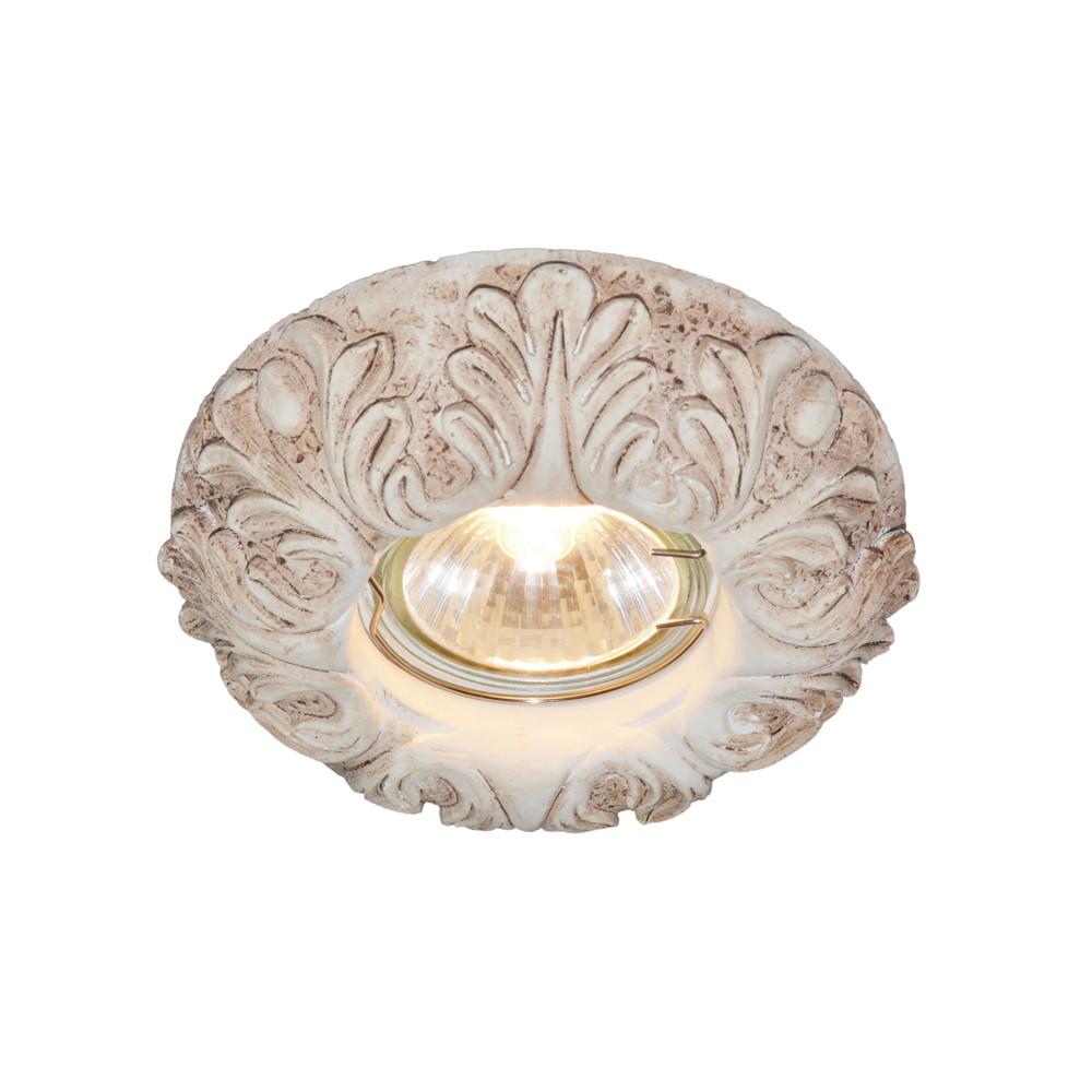 Купить Светильник точечный Arte Pezzi A5265PL-1WC