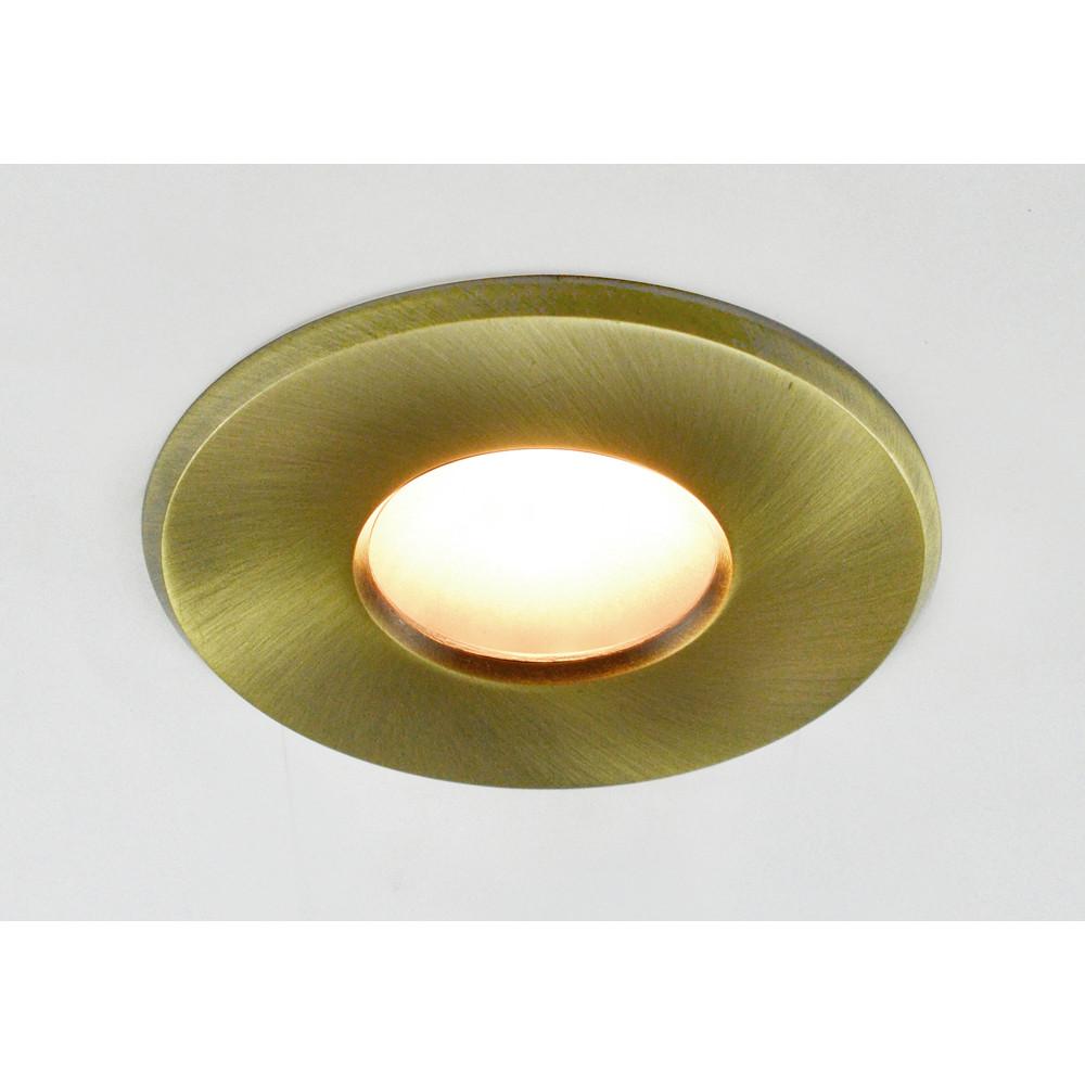 Купить Светильник точечный Arte Aqua A5440PL-3AB