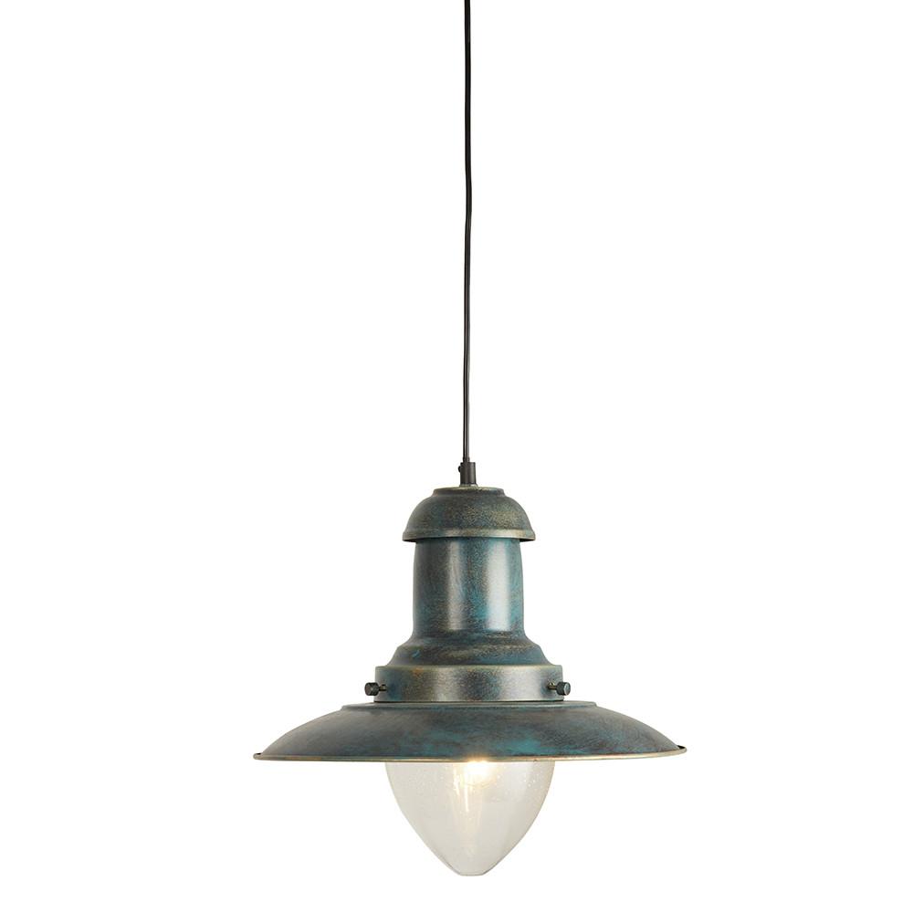 Купить Светильник (Люстра) Arte Fisherman A5530SP-1BG