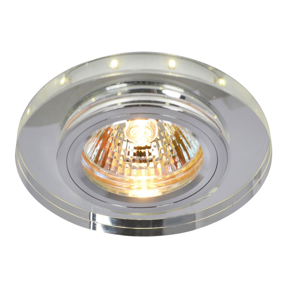 Купить Светильник точечный Arte Wagner A5958PL-1CC