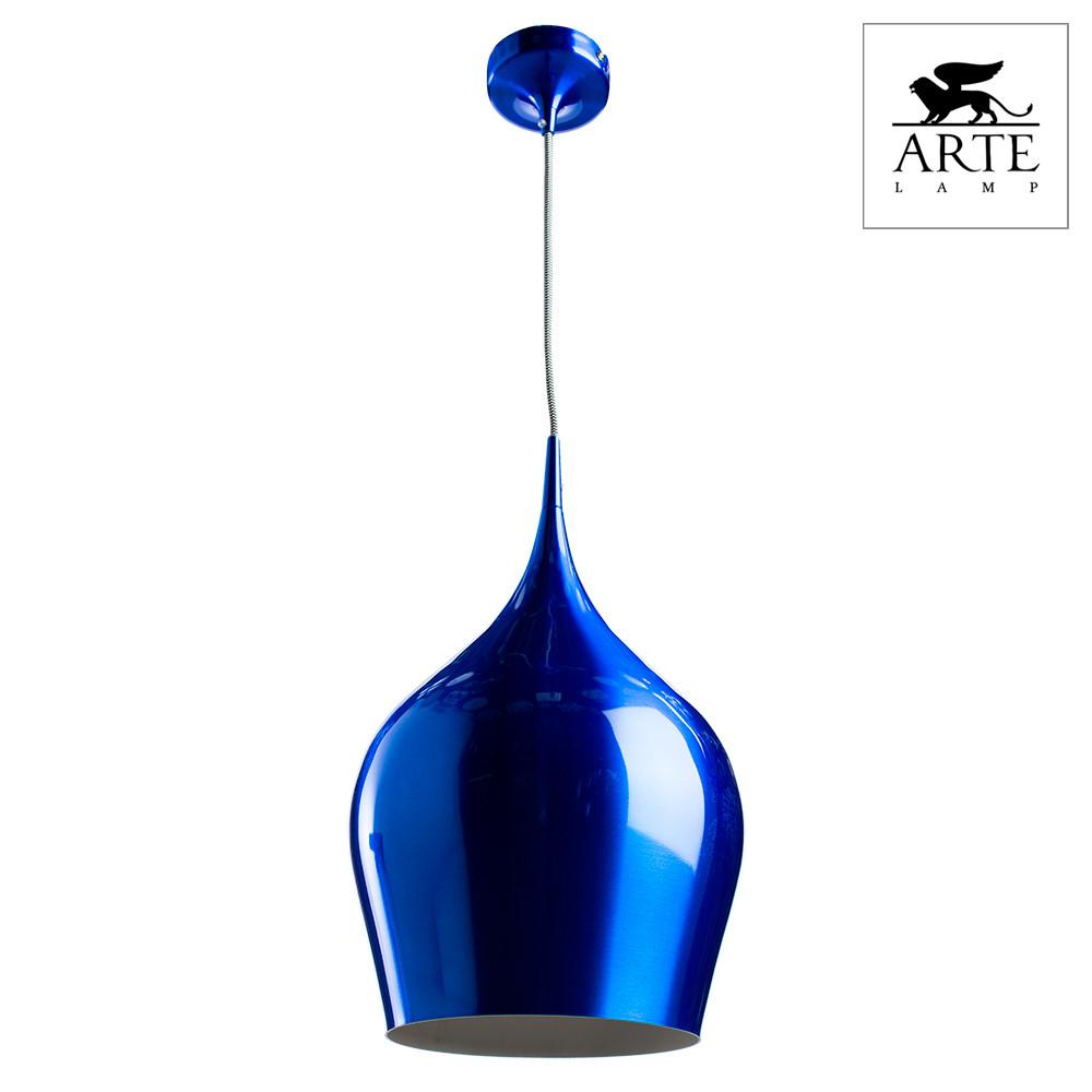 Купить Светильник (Люстра) Arte Vibrant A6426SP-1AZ