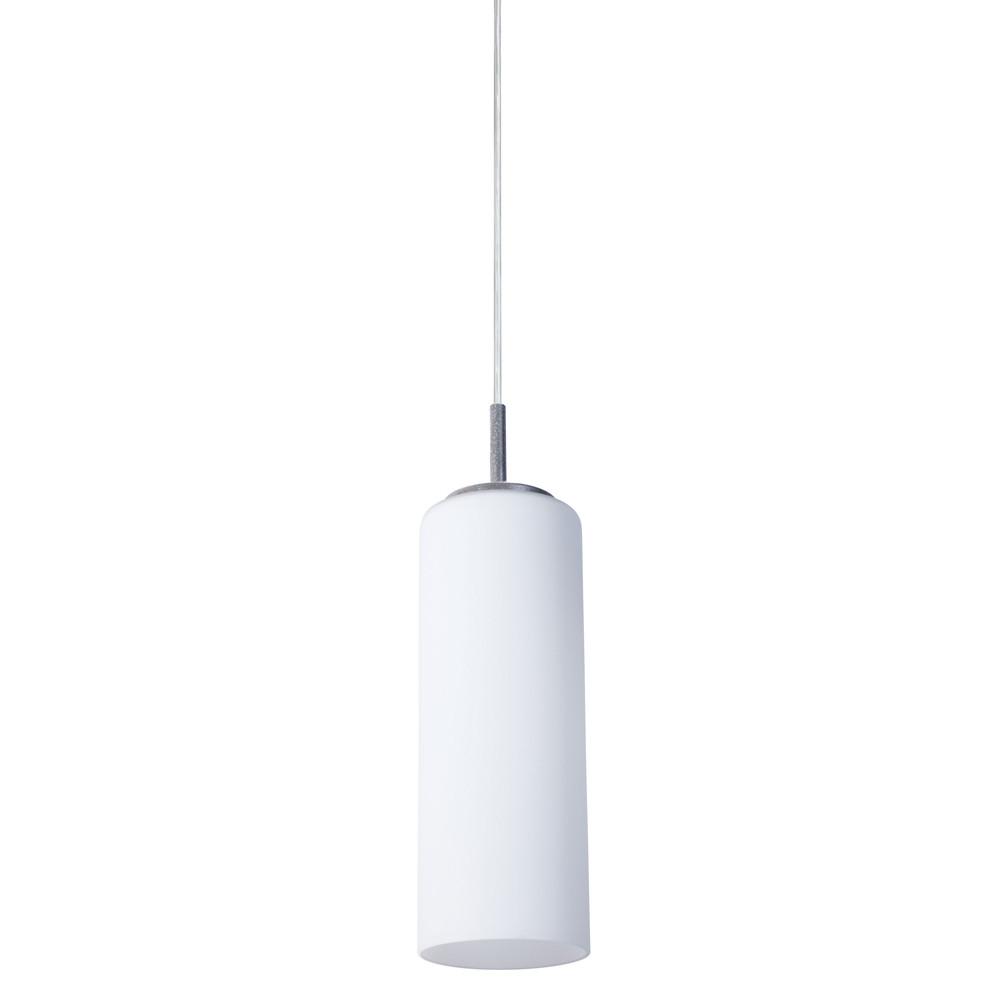 Светильник (Люстра) Arte Cucina A6710SP-1WHСветильник (Люстра) Arte Cucina A6710SP-1WH<br>
