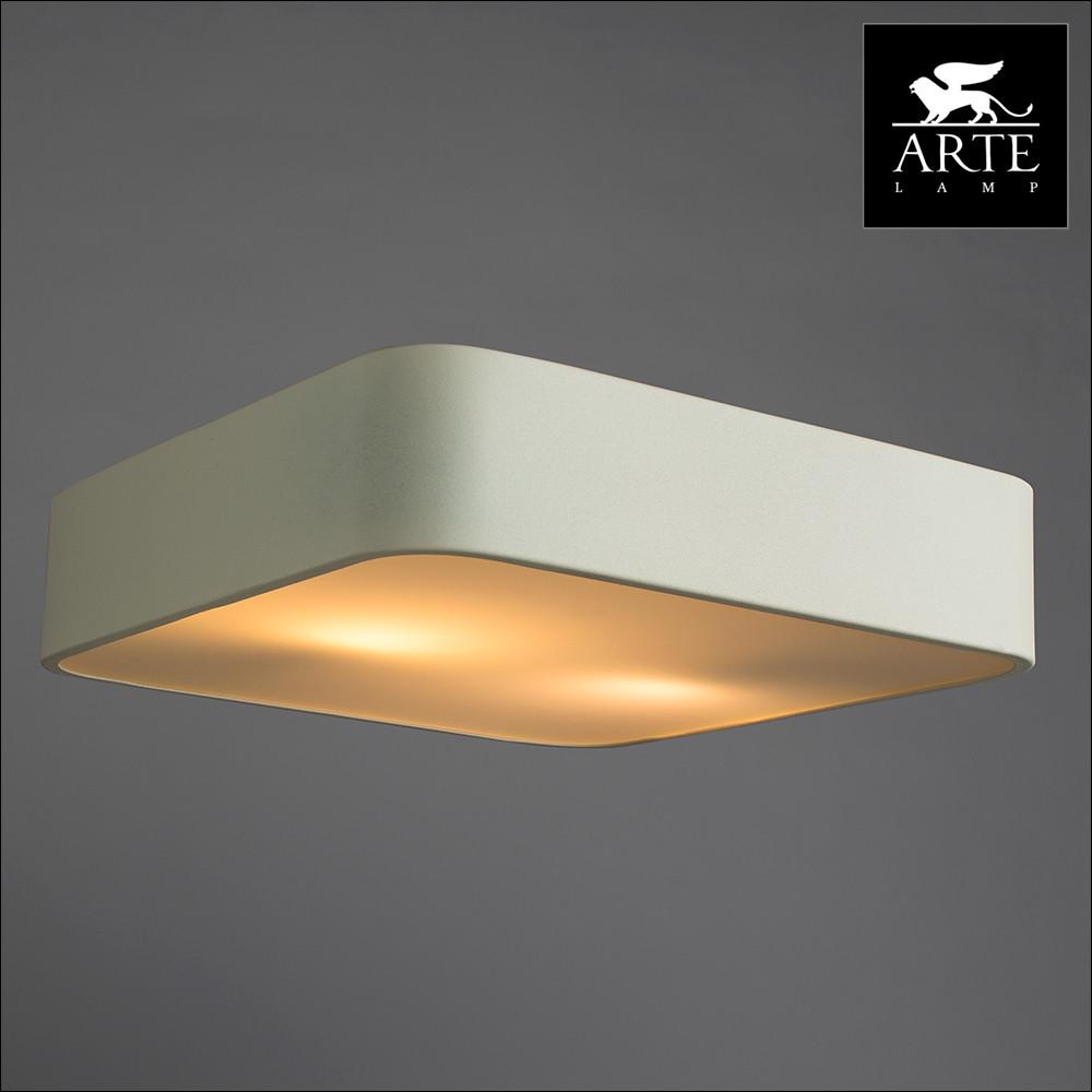 Светильник потолочный Arte Cosmopolitan A7210PL-2WHСветильник потолочный Arte Cosmopolitan A7210PL-2WH<br>