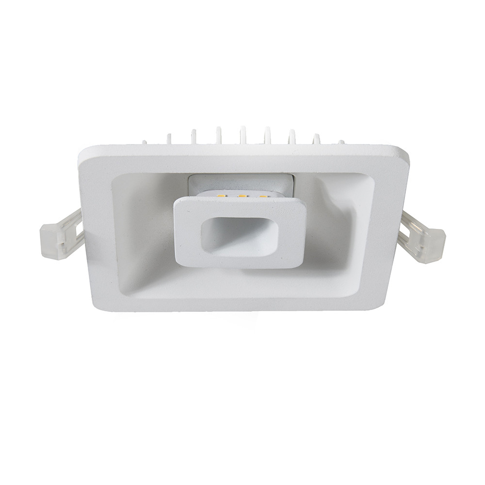 Купить Светильник точечный Arte Canopo A7243PL-2WH