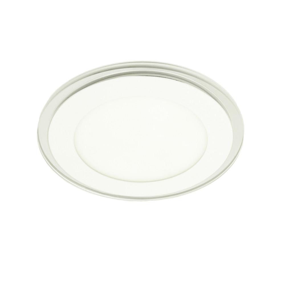 Купить Светильник точечный Arte Cielo A7322PL-1WH
